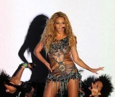 Beyoncé Photos, Beyoncé Pictures, Fan Photos | The Official Beyoncé Site