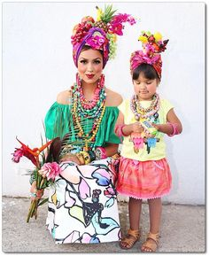 We had a blast creating this fruity Cha-Cha Girl costume for this Halloween season 🍊🍌🍎🍇🍍But the real fruit flavor is in HI-CHEW, Japan's… Halloween Season, Halloween Kostüm, Halloween Costumes, Carnival Costumes, Girl Costumes, Rio Carnival, Fruit Costumes, Carmen Miranda Kostüm, Chiquita Banana Costume
