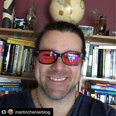 #Repost @martinchenierblog with @repostapp. ・・・ I have received my swannies :) #swannies @tristanswanwick @jamesswanwick