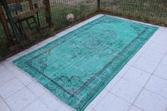 Much Wow, Turquoise Rug, Vintage Nursery, Warm Blankets, Prayer Rug, Rug Cleaning, Turkish Kilim Rugs, Rugs On Carpet, Area Rugs