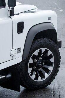 Landrover Defender, Defender 90, Jaguar Land Rover, Range Rover Jeep, Range Rovers, Jeep Rubicon, Toyota Fj Cruiser, Lifted Ford Trucks, Viajes