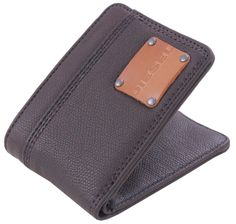 fe93b996b4e6 Diesel Wallet - Brown Core Neela XS Wallet  Mens  Wallet. KJ Beckett Wallets