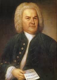 Musica Colta: Interpretazioni consigliate    I.S.Bach