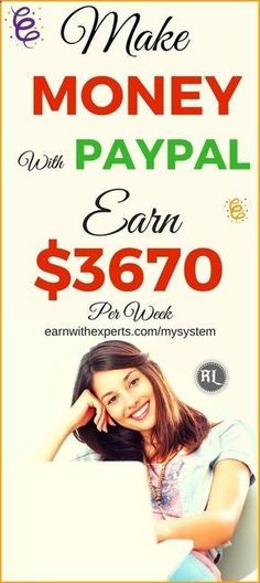 Earn Money Virtual Training - Make money online with paypal in 2017. Top 3-ways to earn money online from home. Start making $3670 per week with genuine methods. Click to see how >>> - Legendary Entrepreneurs Show You How to Start, Launch & Grow a Digital Business...16 Hours of Training from Industry Titans | Have Your Business Up & Running Fast If you didn't show up LIVE, you can still access the Summit replays..