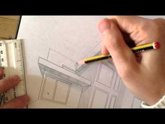 So you want to be an Architectural Drafter - YouTube