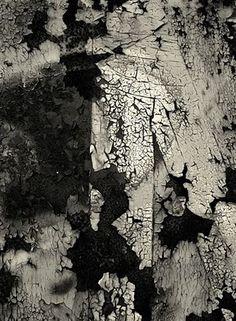 Aaron Siskind Fluxionesque: Re-Framing Landscape Photography Texture Photography, Dark Photography, Abstract Photography, Photography Ideas, Fabric Photography, Beautiful Landscape Photography, Beautiful Landscapes, Urban Landscape, Abstract Landscape