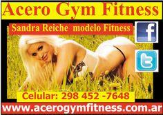 Sandra Reiche modelo Fitness - https://acerogymfitness.com.ar/modelos-fitness-argentina/sandra-reiche-modelo-fitness/