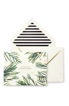Kate Spade Christmas Cards 2019.1187 Best Just So Stationary Images In 2019 Birthday