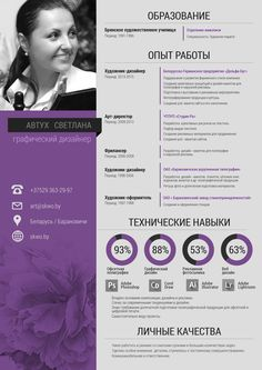 портфолио графический дизайнер: 17 тыс изображений найдено в Яндекс.Картинках