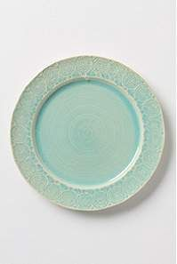 so tired of my dshes! these r pretty--made in portugal...anthropologie