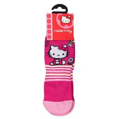 Hello Kitty Socks | Poundland