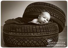 Resultado de imagen para newborn car