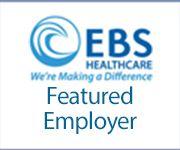 http://www.advanceweb.com/jobs/search/employer/3007/ebs-healthcare.html
