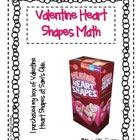 This little math activity requires a bag of Betty Crocker fruit snack and about 30 minutes of class time. Enjoy the holidays, review your graphing skills and have a snack.