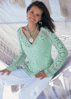 Yes! Summer blouse cro... It is now available, this new product is here, come and visit us!  http://www.asdidy.net/products/summer-blouse-crochet-kit?utm_campaign=social_autopilot&utm_source=pin&utm_medium=pin  www.asdidy.net