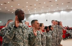 The real reasons why everyone can't stand privates. Military Careers, That Way, How To Make