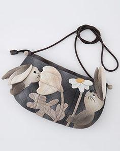 「手づくりタウン ショッピングストア」は手芸専門の出版社日本ヴォーグ社が運営するハンドメイド用品のオンラインショップです。