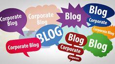 BLOG DE ALBERTO GUZMAN: Por qué es Importante tener un Blog