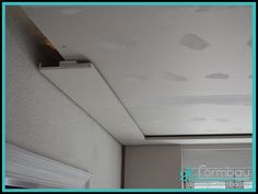 Discover thousands of images about LED-lights Gypsum Ceiling, Roof Ceiling, Ceiling Decor, Ceiling Lights, Ceiling Light Design, False Ceiling Design, Lighting Design, Recessed Wall Lights, Plafond Design