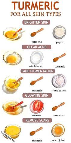 Clear Skin Face Mask, Skin Mask, Face Skin Care, Diy Skin Care, Mask For Face, Diy Acne Face Mask, Honey Face Mask, Face Care Tips, Body Mask