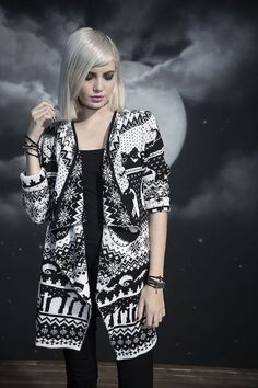 Hot Topic Unveils New 'Nightmare Before Christmas' Fashions