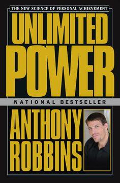 40 Books To Read Before You Turn 40 - mindbodygreen.com
