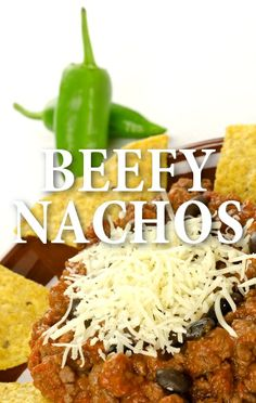 Lifestyle expert Camila Alves put together Chili Nachos with a variety of serving options and a quick dessert of Brazilian Style Mousse on The Talk. http://www.recapo.com/the-talk/the-talk-recipes/talk-camila-alves-chili-nachos-recipe-brazilian-style-mousse/