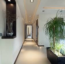 Image result for latest designs for drawing room