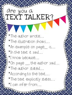 Are_You_a_Text_Talker.png 602×794 pixels