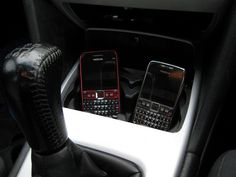 nokia e71 location tracking 5613699600