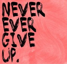 • gif quote life depression true stay strong positive it gets better don't give up bad days stayingpositiveandhappy •