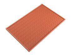√ Tappeti decoro Tb05 | Stampi silicone | Prodotti per pasticceria | Collezioni | Pavonitalia