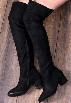 b77b091beaa 38 Best SilkFred - The Boot Selection images