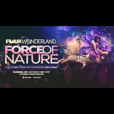 Buying my tickets today! I'm so excited. Hopefully will be much better then life in color. I hated being sprayed in the face with paint. #eugene#foamwonderland#rave#soexcited#secondraveever#dope#cuthbertamphitheater#valley#fun#happy#hellyeah#stoaked# by leann3110