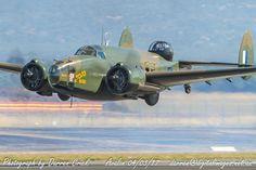 #Temora Aviation Muesum's Lockheed Hudson at #Avalon #Airshow 04/03/17. #avgeek #aviation #photography  Canon Australia  Lockheed Martin