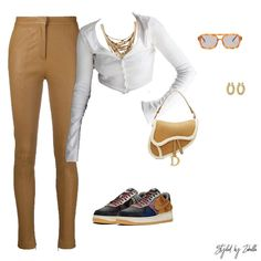 Fashion Books, Fashion Outfits, Puffer Jackets, My Outfit, Casual, Autumn Fashion, Dress Up, Cute Outfits, Classy