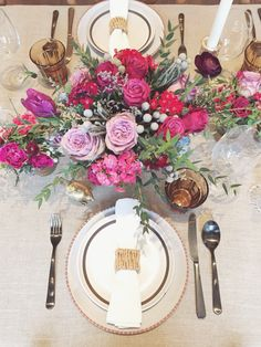 The details of your wedding table. Glamorous rustic theme | Project by cosa design