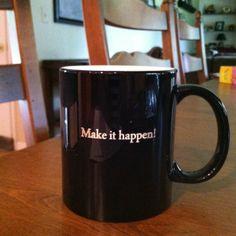 make-it-happen-mug-in-kitchen-e1375905330570