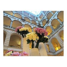 #boscolo#roses#dailyflowers