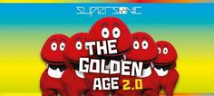 #TheGoldenAge al #Supersonic #Foligno http://www.vivifoligno.it/evento/the-golden-age-1/