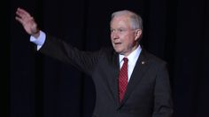 """Democrats apparently have decided to throw the kitchen sink at U.S. Sen. Jeff Sessions, the Alabama Republicanchosen by President-Elect Donald Trump tobecome the next U.S. attorney general. Democrats and surrogates appear to be abandoning all logic, reason, and decorum in a desperate drive to smear Sessions, the Yellowhammer State's junior senator since 1997. """"If the Left insist on attacking him on race, they will face a backlash. It will hurt them … People are sick of being called…"""