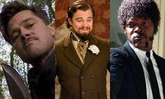 Uno de los directores más aplaudidos de todos los tiempos es sin duda Quentin Tarantino. Ganador de numerosos galardones, como dos premios Óscar, dos Globos de Oro, dos premios BAFTA y la Palma de Oro del Festival de Cannes; Quentin ha logrado consagrarse como uno de los mejores directores de su época.    Las películas de Tarantino se caracterizan por una narrativa no lineal, temas satíricos, una estilización de la violencia, extensas escenas de diálogos, repartos corales con actores…