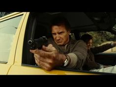 Taken 2 - International Trailer... They are really going to try to mess with Liam again???!!!