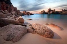 Costa Paradiso Photo by Danilo Fiori