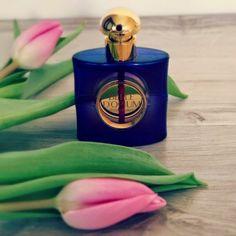 Belle d`Opium YSL Coco Mademoiselle, Ysl, Perfume Bottles, Therapy, Stylish, Beauty, Perfume Bottle, Healing, Beauty Illustration