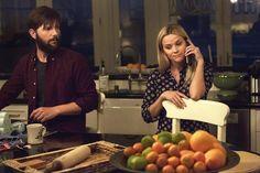 Big Little Lies recap: Season 1, Episode 3