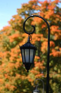 I LOVE my college alma mater, Wellesley College! ~Dahna