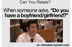 Single Life Funny Meme : So relatable relatable posts quotes and gifs lol so true