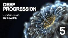 #justrelax #RythmOfLife - Deep Progression - Session 5