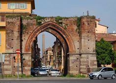 Bologna Emilia-Romagna Italy